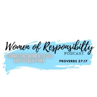 Women of Responsibility