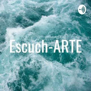 Escuch-ARTE