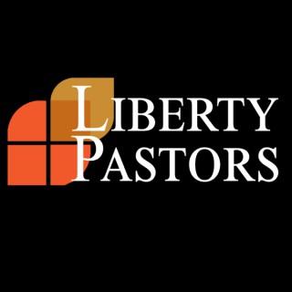 Liberty Pastors Podcast
