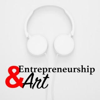 Entrepreneurship and Art