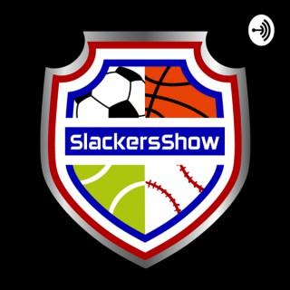 Slackers Sports Show