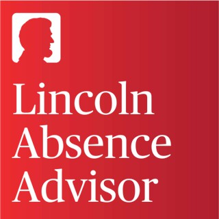 Lincoln Absence Advisor