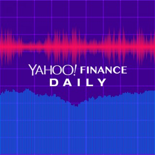 Yahoo Finance Daily