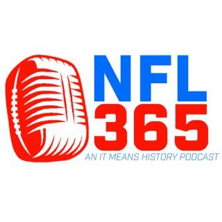 NFL 365