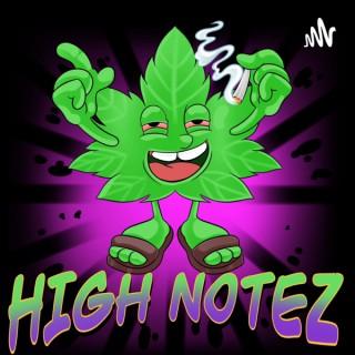 High Notez