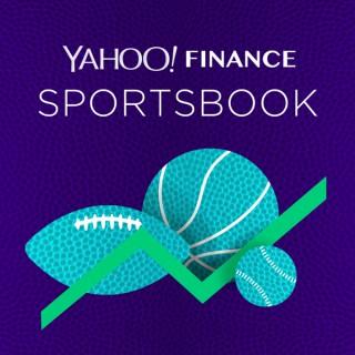 Yahoo Finance Sportsbook