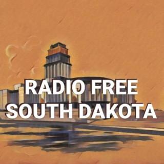 Radio Free SD