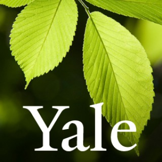 Yale Center for Business and the Environment