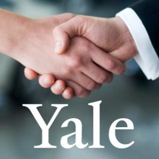 Yale Entrepreneurial Institute