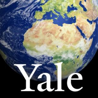 YaleGlobal