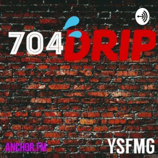 704 DRIP