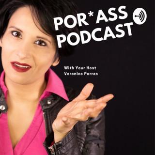 Por*Ass Podcast