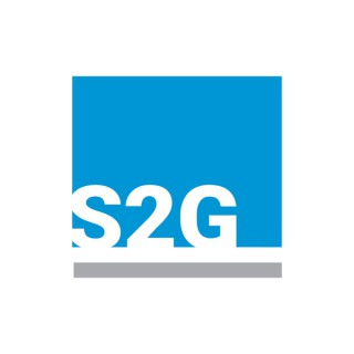 Studio 2G Podcasts