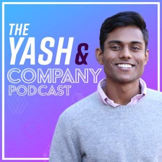 Yash & Company Podcast