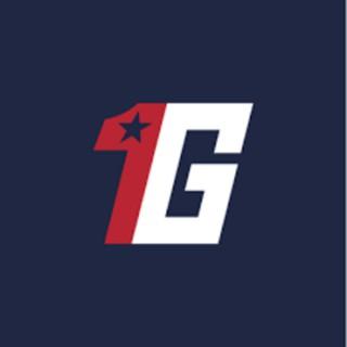 OneGoal US Soccer Podcast