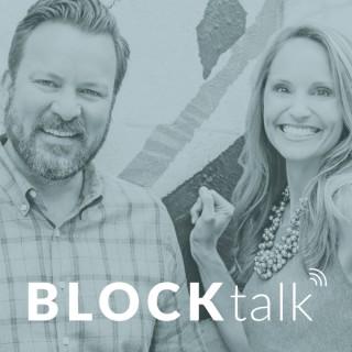 BLOCKtalk