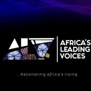 Africa's Leading Voices
