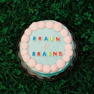 Braun & Brains