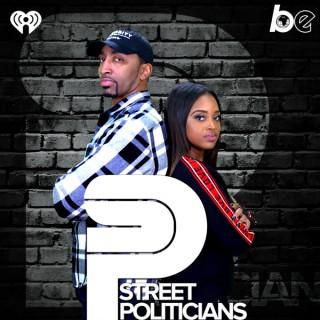 Street Politicians