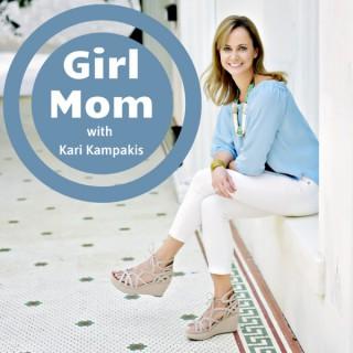 Girl Mom Podcast