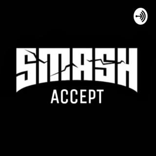 Smash Accept Dynasty Trades