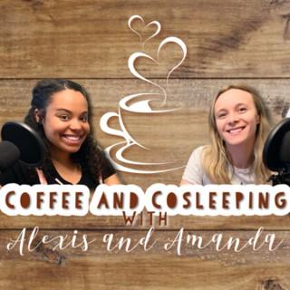 Coffee and Cosleeping