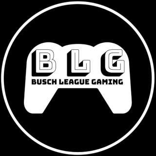 Busch League Gaming