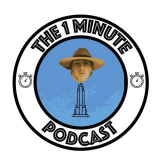1 Minute Podcast