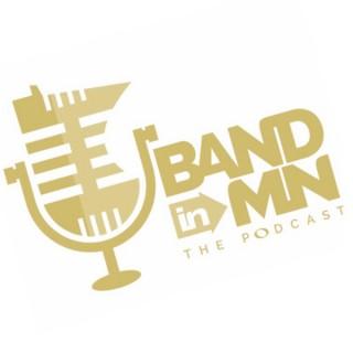 Band in Minnesota