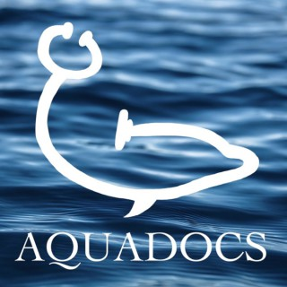 Aquadocs