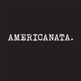 Americanata