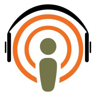 CATO Podcast