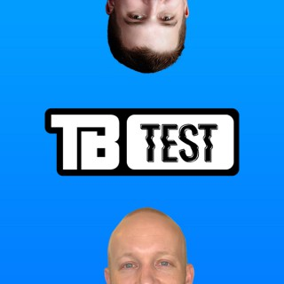 TB Test