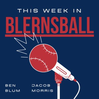 This Week in Blernsball