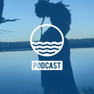 Ocean Podcast