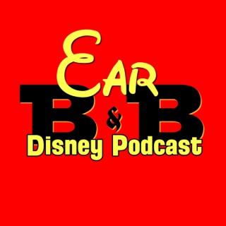 EarB&B Disney Podcast