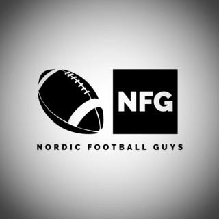 Nordic Football Guys - Fantasy Football Podcast