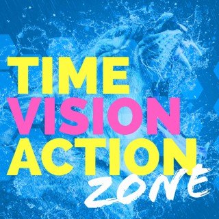 Time Vision Action Zone