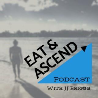 Eat & Ascend