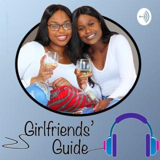 Girlfriends' Guide