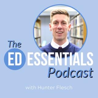 The Ed Essentials Podcast