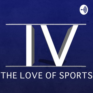IV The Love of Sports