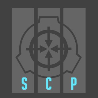 SCP Play