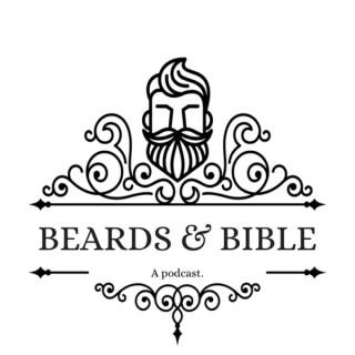 Beards & Bible Podcast