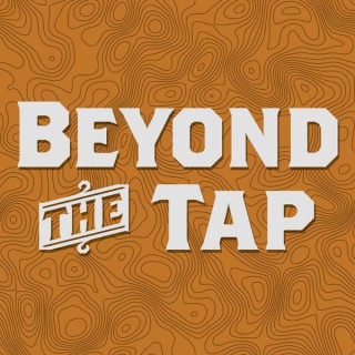 Beyond the Tap