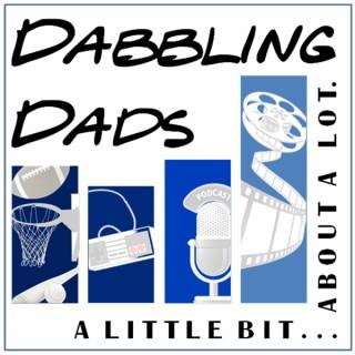 Dabbling Dads