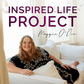 Inspired Life Project