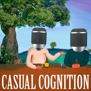 Casual Cognition