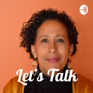 Let's Talk: Conversations on Race