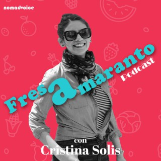 Fresamaranto Podcast